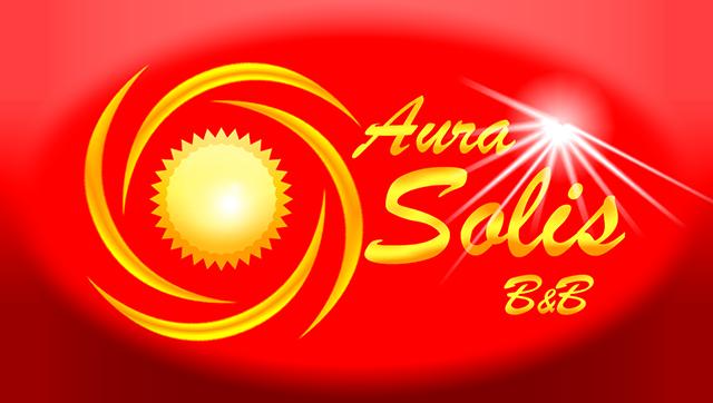 B&B Aura Solis a Leuca